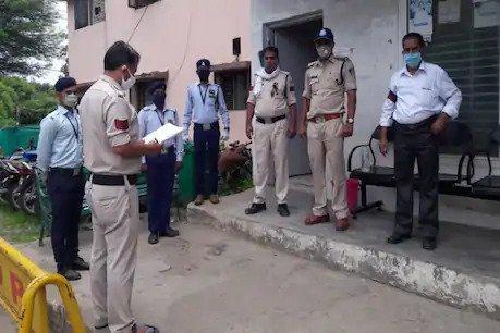 shahjahanabad-police-station-thief-positive