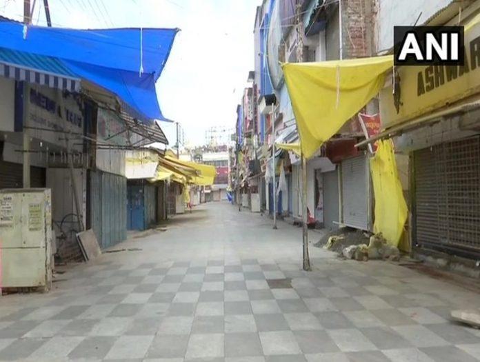 silence-on-the-streets-of-bhopal-mp-samachar