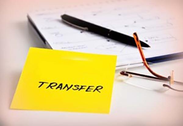 12-ias-officers-transferred