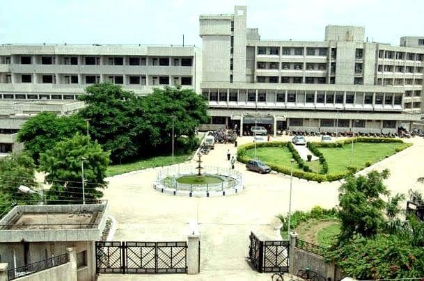 Rewa Medical College