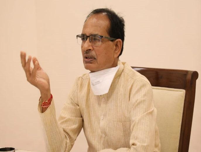 ban-on-public-event-of-ganesh-utsav-and-moharram