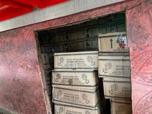 bottles-of-liquor-from-haryana-caught-in-mp