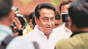 kamal-nath-replied-on-bjp's-allegations