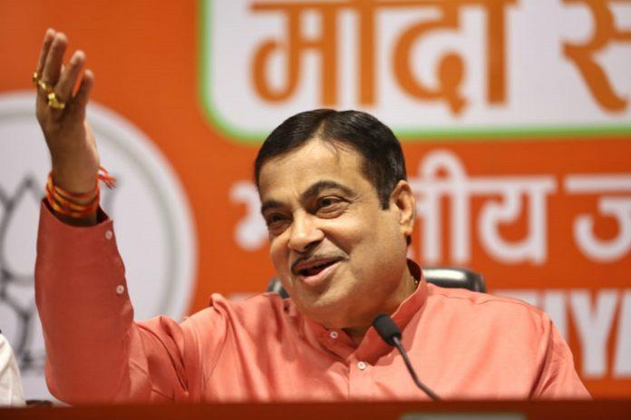 madhya-pradesh-will-get-11-5-thousand-crore-gift