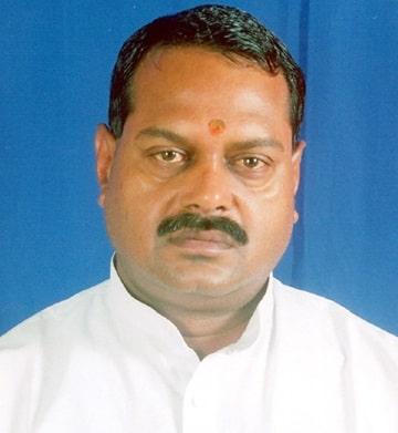 narayan-singh-kushwaha-corona-positive-mp-samachar