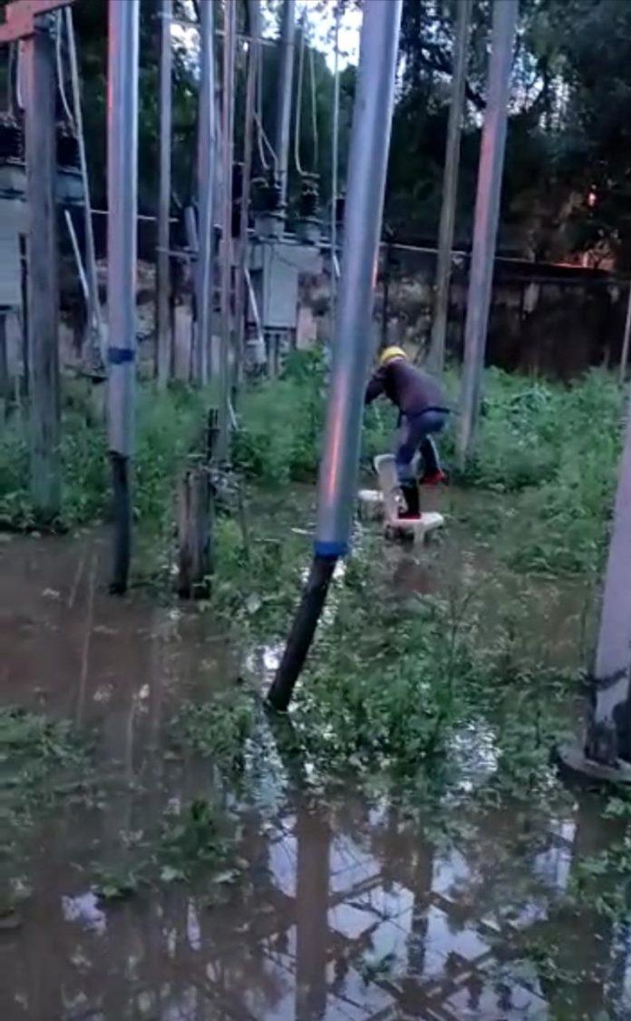 power-operator-gwalior-samachar