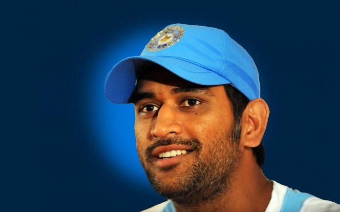 questions-raised-on-dhoni