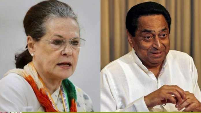 sonia-gandhi-took-over-the-reins-of-the-party