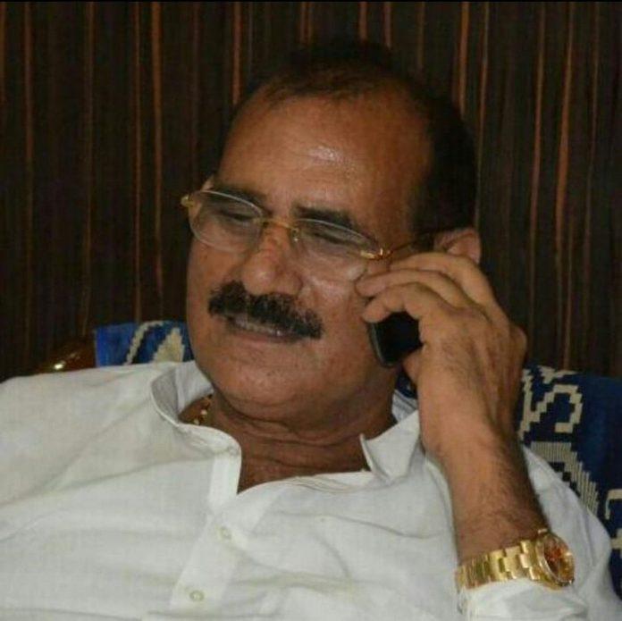 vijay-mishra-arrested-by-mp-police